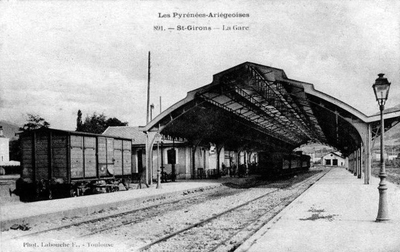 File:Gare-St-Girons-Ariège-Verrière-CPancienne.jpg