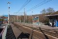 Gare-d'Igny IMG 0719.jpg