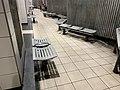 Gare Porte Clichy Paris 5.jpg