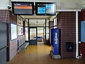 Gare de Grammont - 2019-08-19 - sortie quais.jpg