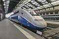 Gare de Paris-Gare-de-Lyon - 2018-05-15 - IMG 7493.jpg