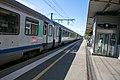 Gare de Villefranche-sur-Saone - 2019-05-13 - IMG 0131.jpg