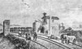 Gare intermédiaire ligne St-Étienne - Andrézieux.png