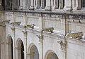 Gargouilles du chateau de Chambord.JPG