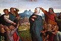 Garofalo, ascensione di cristo, 1540 ca. 03.jpg