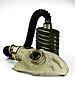 Gas mask MUA IMGP0196.jpg