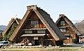 Gassho-zukuri farmhouse-01.jpg