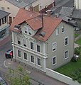 Gastellhaus Johann Schwanheim.JPG