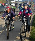 Gastineau Elementary Bike to School Day (17207039608).jpg