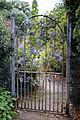Gate, Myddelton House,Enfield.jpg