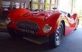Gatso 1500 Sport Platje Roadster 1948 schräg 3.JPG