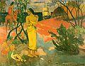 Gauguin Te tiai na oe i te rata.jpeg