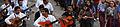 Gautamala - Panajachel - Music.JPG