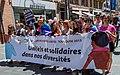 GayPride 2015, Toulouse cvg 0878.jpg