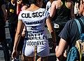 GayPride 2015, Toulouse cvg 2-0144.jpg