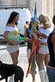 Gay pride transsexuals.jpg