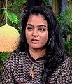 Gayathrie Shankar.jpg