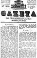 Gazeta de Transilvania, Nr. 13, Anul 2 (1838).pdf