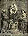 Gazette des beaux-arts (1859) (14789791793).jpg