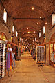Gazi Husrev-Bey's Bezistan (marketplace) (6086716410).jpg