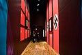 Gdańsk, Muzeum II Wojny Światowej (37501943241).jpg