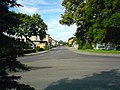 Gdańska and Działkowa crossroads - panoramio.jpg