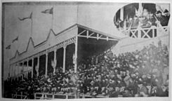 Geba football stadium 1921.jpg