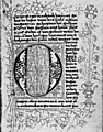 Gebedenboek St-Andriesklooster Maastricht, ca 1515 (Stadsarchief).jpg