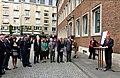 Gedenkeier Charles de Gaulles Besuch in Köln vor 50 Jahren-9229.jpg