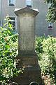Gedenkstein-Wachwitz2.jpg