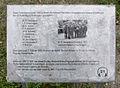 Gedenktafel Ostseestr (Peenemünde) Michail Petrowitsch Dewjatajew.JPG