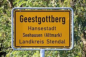 Geestgottberg - OT O.jpg