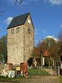 Gehrendorf Kirche.JPG