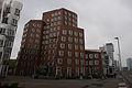 Gehry-Bauten in Düsseldorf.jpg