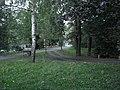 Geibeltbad Pirna 70.jpg