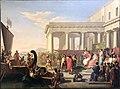 Gelone-che-accorda-la-pace-ai-vinti-cartaginesi-1024x769.jpg