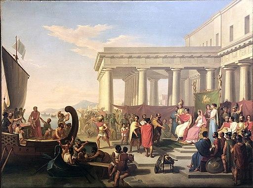 Gelone-che-accorda-la-pace-ai-vinti-cartaginesi-1024x769