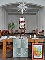 Gelsenkirchen-Horst, Paul-Gerhardt-Kirche (11).jpg