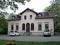 Gemeindeamt Wolkenburg-Kaufungen in Wolkenburg.jpg