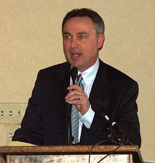Gary Emineth