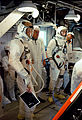 Gemini 4 McDivitt and White in white room.jpg