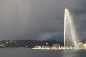 Genève lac02mod 2016-03-06.jpg