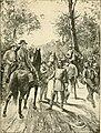 Gen. Robert Edward Lee; soldier, citizen, and Christian patriot (1897) (14761073516).jpg