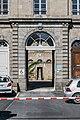 Gendarmerie in Aurillac 04.jpg