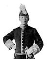 General Yun Chi-seong.png