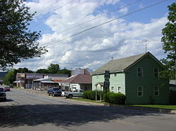 Genesee Township.jpg