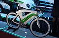 Geneva MotorShow 2013 - EHLine Streetracer.jpg