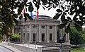 Geneve Palais Eynard 2011-08-05 13 04 34 PICT0094.JPG