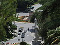 Genova-Liguria-Italy - Creative Commons by gnuckx (3619605587).jpg