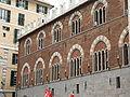 Genova-Palazzo San Giorgio-DSCF7731.JPG